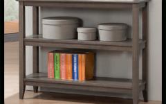 Yaritza 31.5'' Rubberwood Solid Wood Dining Tables